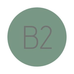 Hiszpański B2